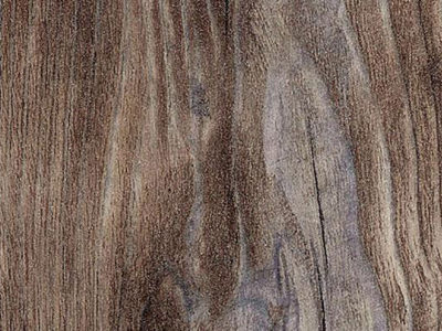 ПВХ-плитка Forbo Forbo Effekta Professional P планка 4012 Antique Pine PRO