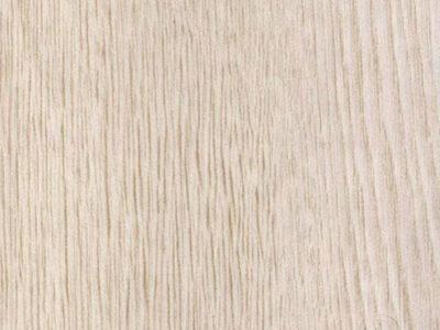 ПВХ-плитка Forbo Forbo Effekta Professional P планка 4043 White Fine Oak PRO