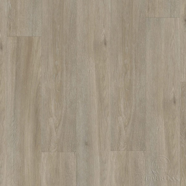 ПВХ-плитка Quick-Step Quick Step LIVYN Balance Rigid Click RBACL 40053 Серо-бурый шёлковый дуб