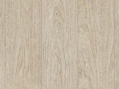 ПВХ-плитка Pergo Pergo Optimum Classic Click Plank V3107 40013 Дуб дворцовый серо-бежевый