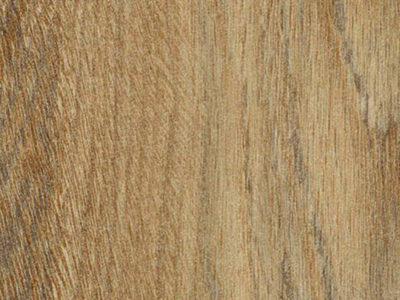 ПВХ-плитка Forbo Forbo Effekta Professional P планка 4022 Traditional Rustic Oak PRO