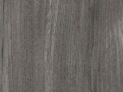 ПВХ-плитка Forbo Forbo Effekta Professional P планка 4013 Grey Pine PRO