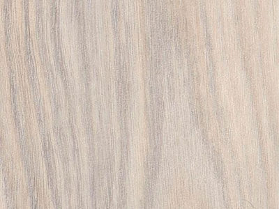 ПВХ-плитка Forbo Forbo Effekta Professional P планка 4021 Creme Rustic Oak PRO