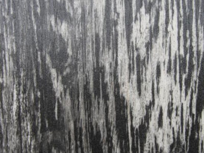 ПВХ-плитка Forbo Forbo Effekta Professional P планка 4031 Black Reclaimed Wood PRO