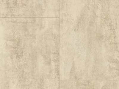 ПВХ-плитка Pergo Pergo Optimum Click Tiles V3120 40046 Травертин кремовый