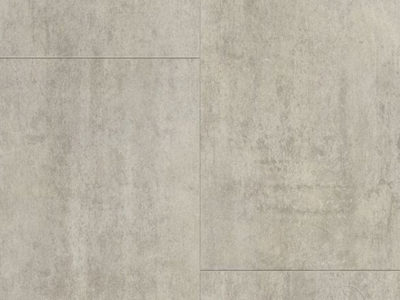 ПВХ-плитка Pergo Pergo Optimum Click Tiles V3120 40047 Травертин светло-серый
